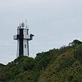 基隆嶼燈塔3.JPG