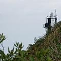 基隆嶼燈塔4.JPG