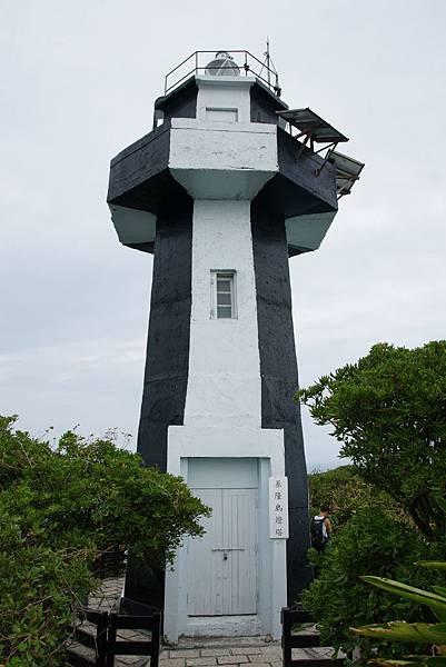 基隆嶼燈塔5.JPG