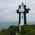 基隆嶼燈塔6.JPG