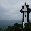 基隆嶼燈塔7.JPG