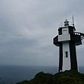 基隆嶼燈塔9.JPG