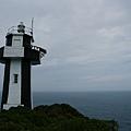 基隆嶼燈塔10.JPG