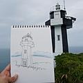 基隆嶼燈塔11.JPG