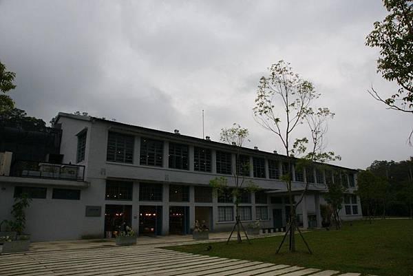 大溪老茶廠1.JPG