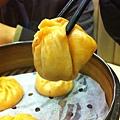 南京蟹黃包2