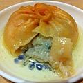 南京蟹黃包3