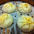 南京西紅柿雞汁湯包1