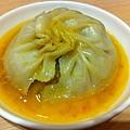 南京西紅柿雞汁湯包4
