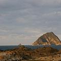 基隆和平島2