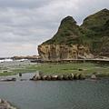 基隆和平島4