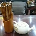 中國浙江_羊湯飯店3
