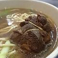 札羊肉麵3