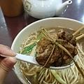 札羊肉麵2