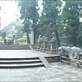 岳王廟12