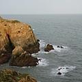 神祕小海灣3