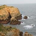 神祕小海灣2