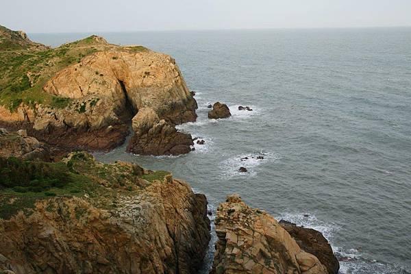 神祕小海灣1