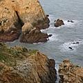 神祕小海灣4