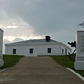 東莒島燈塔5