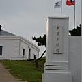 東莒島燈塔6