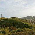 東莒島燈塔19