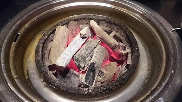 中國蘇州_好吃的韓式料理@農樂園21