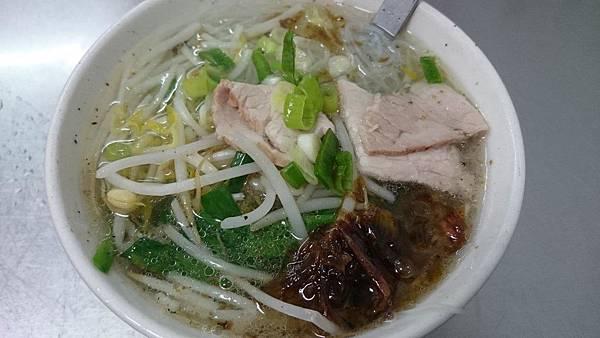 叫我小虎媽【食】【台北士林】五告厚甲@大頭鵝鵝肉專賣店4