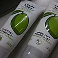 一顆橄欖頂級呵護護手霜4.JPG
