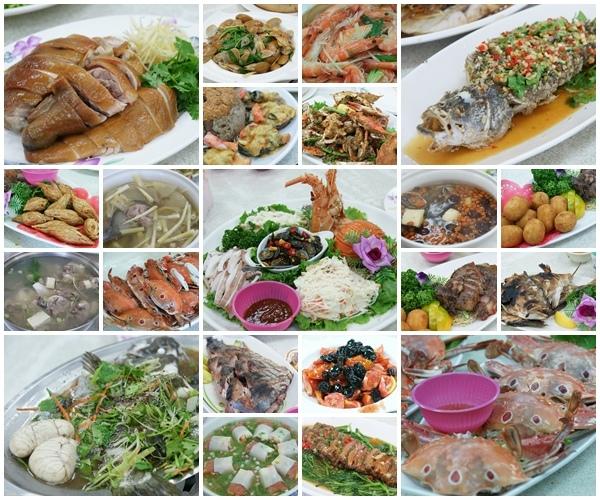 秋蟹肥美@168海鮮超市餐廳1