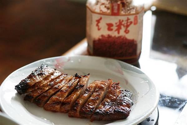 酒槽霜降肉-2