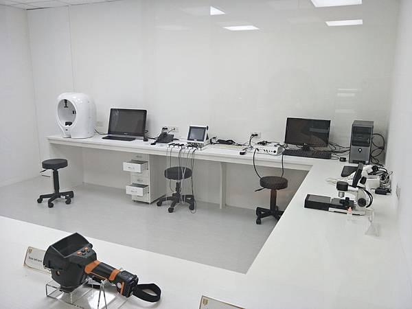 【GeNext健樂士】健康講座@現場快速基因檢測@大江基因旗下10