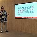 【GeNext健樂士】健康講座@現場快速基因檢測@大江基因旗下3