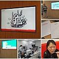 【GeNext健樂士】健康講座@現場快速基因檢測@大江基因旗下1