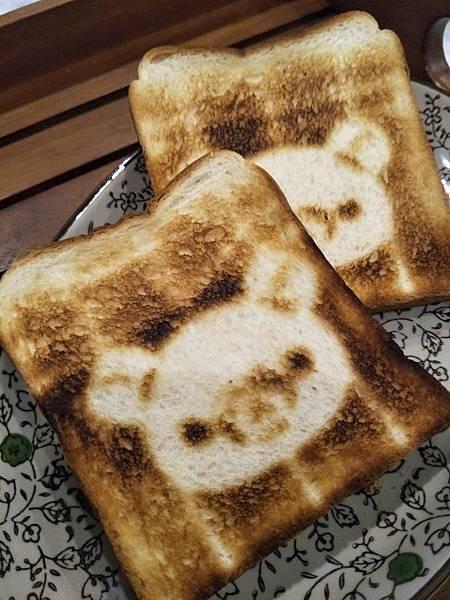 叫我小虎媽【生活】7-11集點活動@RILAKKUMA拉拉熊X茶小熊甜蜜好朋友@拉拉熊蜂蜜森林新朋友烤麵包機@喜瑞果醬10