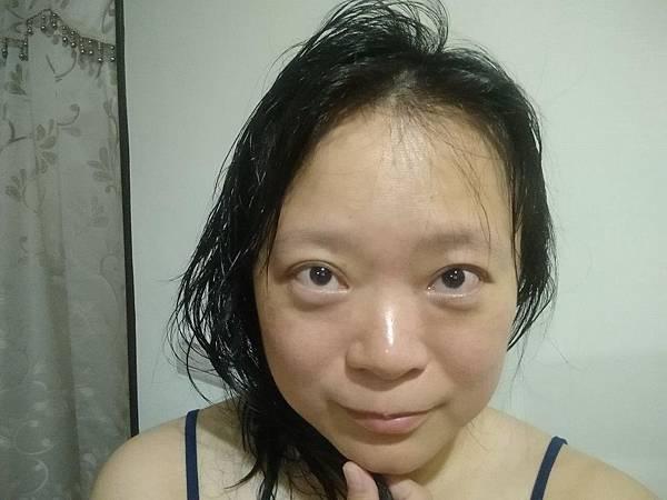 叫我小虎媽【生活】頭皮護理洗髮精@台灣製造@髮旺旺9