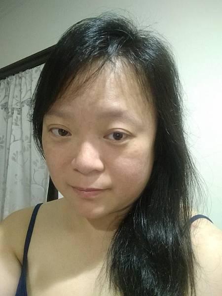 叫我小虎媽【生活】頭皮護理洗髮精@台灣製造@髮旺旺10
