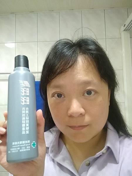 叫我小虎媽【生活】頭皮護理洗髮精@台灣製造@髮旺旺5