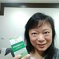 【生活】梅精錠/改善新陳代謝/鹼性體質@日本味王6
