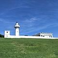 叫我小虎媽【遊】【屏東縣恆村】最南端的燈塔@鵝鑾鼻燈塔6.jpg