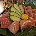 黑鮪魚生魚片2.jpg