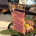 黑鮪魚生魚片5.jpg
