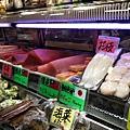 叫我小虎媽【食】【屏東縣東港】來東港漁港吃海鮮@王匠生魚片專賣4.jpg