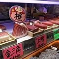 叫我小虎媽【食】【屏東縣東港】來東港漁港吃海鮮@王匠生魚片專賣5.jpg