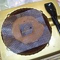 【7-11 NO.1】重磅來襲711與Godiva聯名合作的黑巧克力蛋糕3