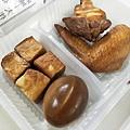 【7-11 NO.2】辦公室下午茶@松稜糖燻滷味2