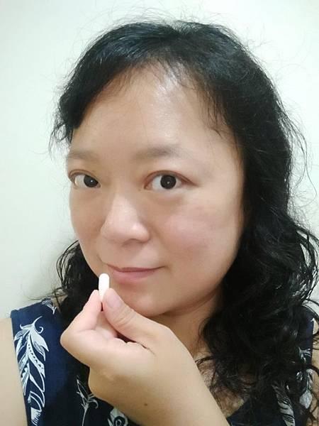【體驗】凌越生醫@百敏舒加強型高機能益生菌11