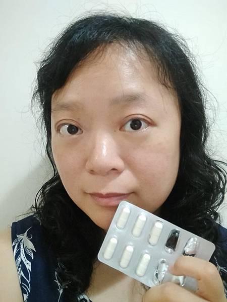 【體驗】凌越生醫@百敏舒加強型高機能益生菌10
