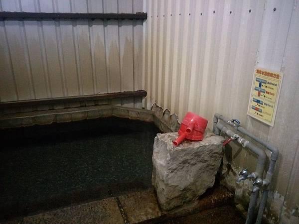叫我小虎媽【遊】【宜蘭礁溪】春和大飯店日式大浴池2