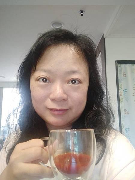 【體驗】28天體驗有感@白蘭氏強化型金盞花葉黃素精華飲8